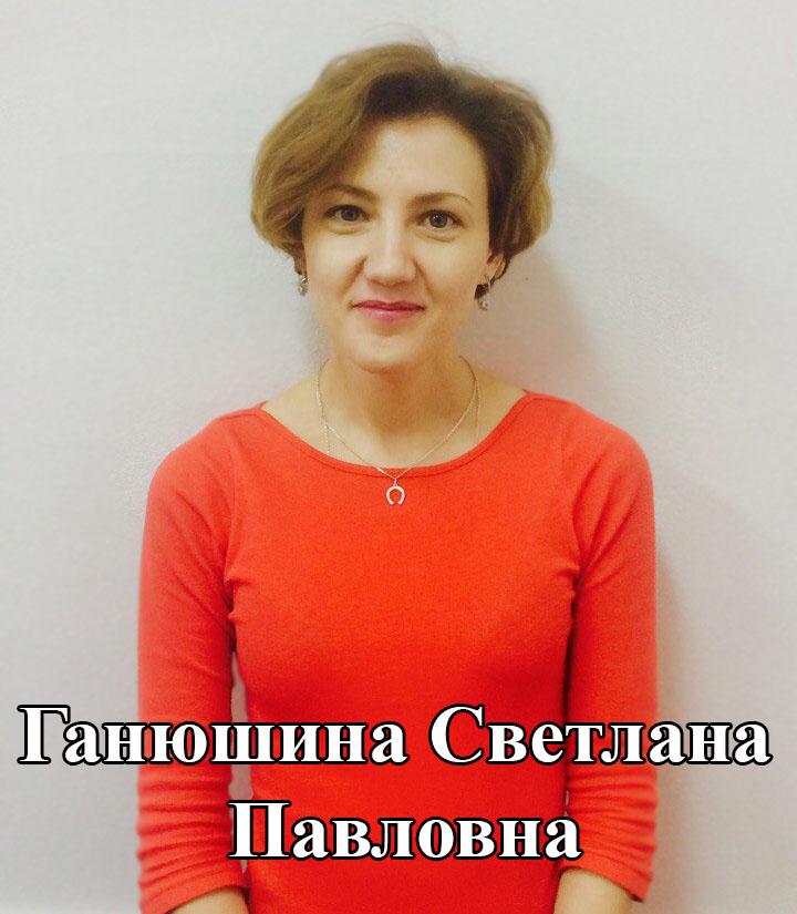 Nmv5a-EIo48имя