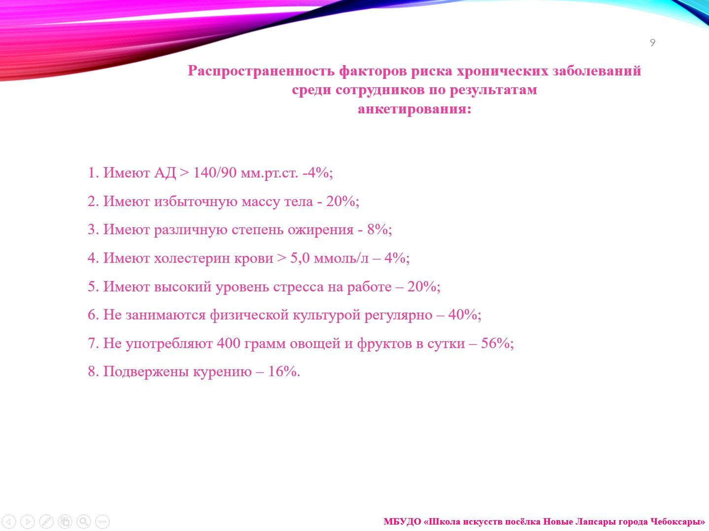 Безымянный9
